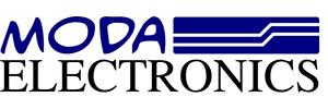 MODA Electronics